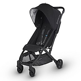 UPPAbaby® MINU™ Stroller