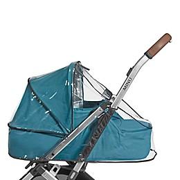 UPPAbaby® MINU From Birth Kit Rain Shield