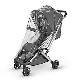 UPPAbaby® MINU™ Stroller Rain Shield