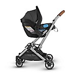 UPPAbaby® MESA Car Seat Adapter for MINU Stroller