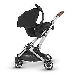 UPPAbaby® MINU Adapter for Maxi-Cosi®, Nuna®, and Cybex