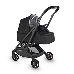 UPPAbaby® MINU™ From Birth Kit