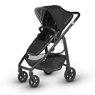 UPPAbaby® CRUZ 2018 Stroller