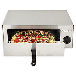 Professional Series® Pizza Baker and Frozen Snack Oven