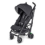 UPPAbaby® G-LUXE 2018 Stroller in Jake