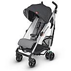 UPPAbaby® G-LUXE 2018 Stroller in Jordan