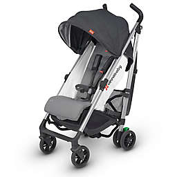 G-LUXE® Stroller by UPPAbaby® in Jordan
