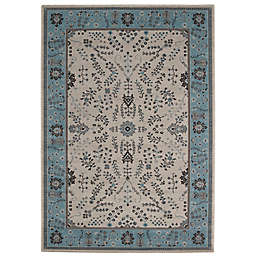 Balta Home Elizabeth Area Rug