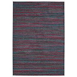 Balta Home Olivet Multicolor Area Rug