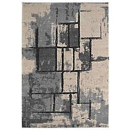 Balta Home Carteret Rug in Grey