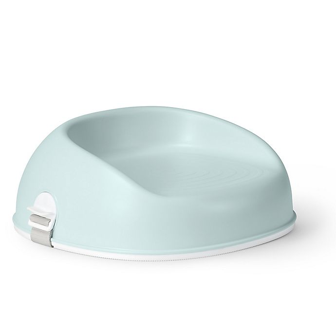 Alternate image 1 for BABYBJÖRN® Booster Seat in Mint Green