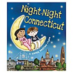 """""""Night-Night Connecticut"""" by Katherine Sully"""