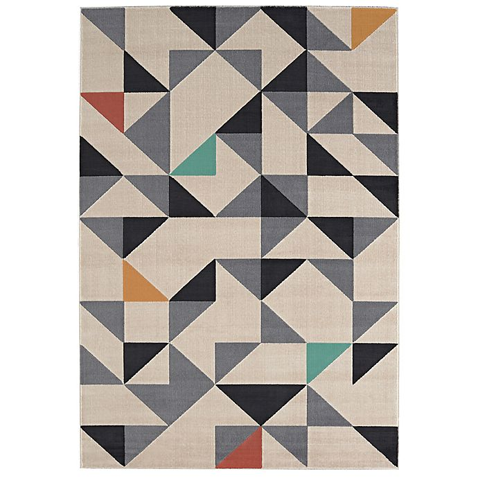 Alternate image 1 for Balta Home Paterson Area Rug