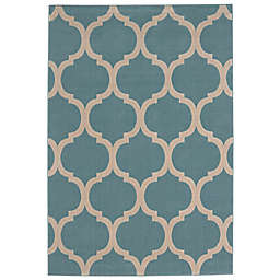 Balta Home Linden Area Rug