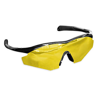 Bell + Howell Night Vision Tac Glasses