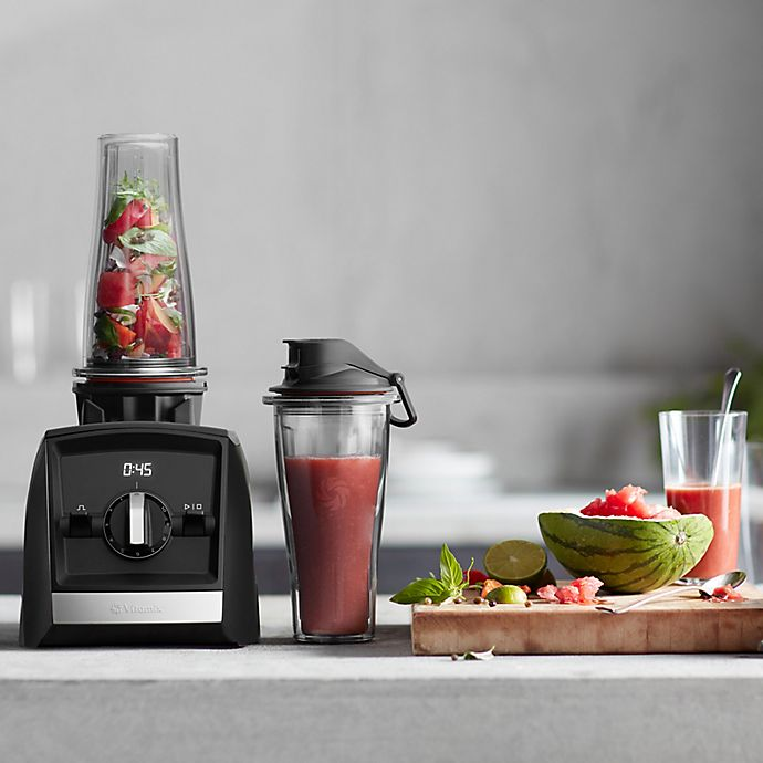 Alternate image 1 for Vitamix® Accessory Collection
