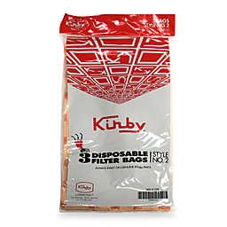 Kirby®