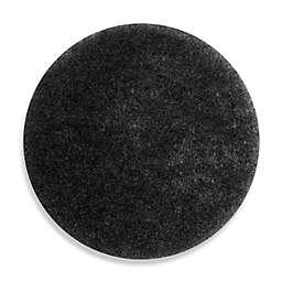 Eureka® Foam Filter for Mighty Mite II Vacuum