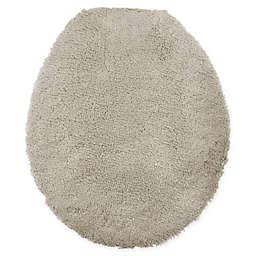 Wamsutta® Ultra Fine Reversible Toilet Lid Cover in Sage