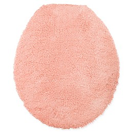 Wamsutta® Ultra Fine Reversible Toilet Lid Cover