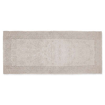 Bath Rugs Accent Rugs Bed Bath Beyond