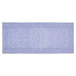 Wamsutta® Ultra Fine Reversible Bath Rug