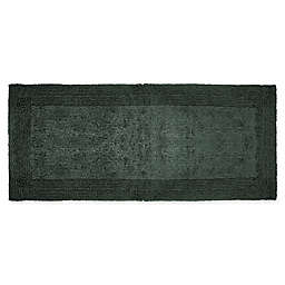 "Wamsutta® Ultra Fine Reversible 24"" x 60"" Bath Rug in Pine"