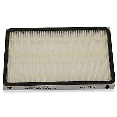 Panasonic® Electrostatic Secondary Filter for V7600 Vacuum