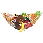 Baby Buddy® Up and Away Hammock