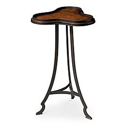 Butler Ingrid Metal Accent Table