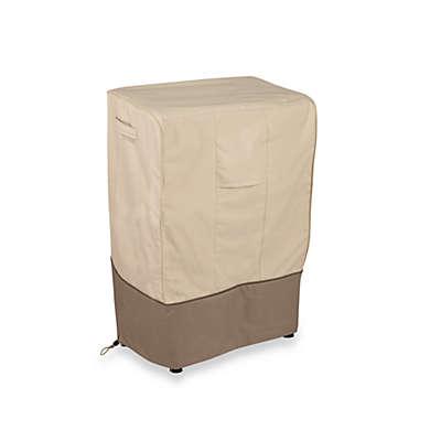 Classic Accessories® Veranda Medium Square Smoker Cover