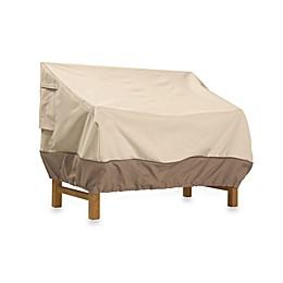 Classic Accessories® Veranda Patio Bench Cover