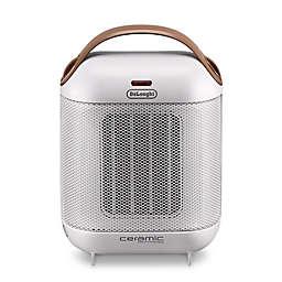 De'Longhi Capsule Compact Ceramic Heater