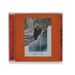 Justin Timberlake,