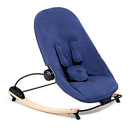 bloom® coco go™ 3-in-1 Seat