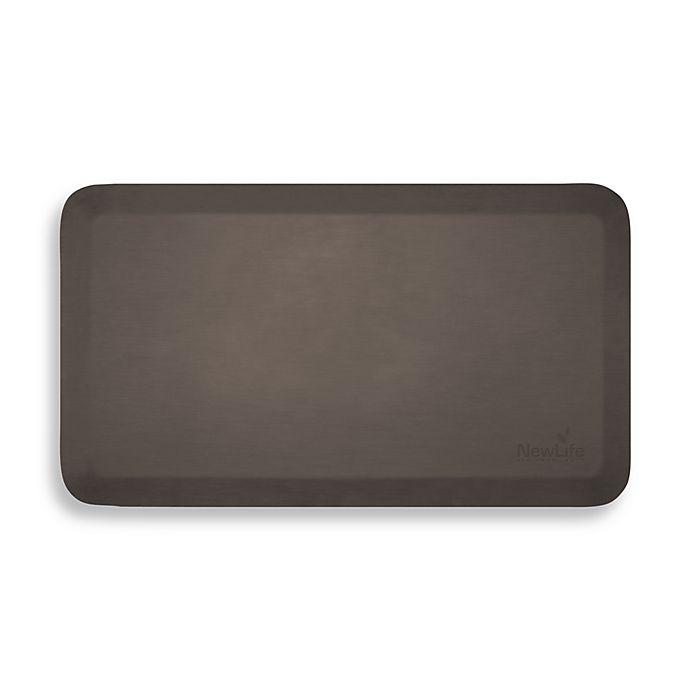 Gelpro 174 Newlife 174 Bio Foam Comfort Mat Bed Bath Amp Beyond