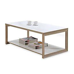 Intercon Furniture Lifestyles Studio Living Furniture Collection