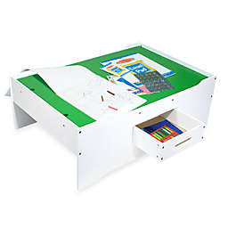 Melissa & Doug® Multi-Activity Table