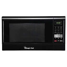 Magic Chef 1.6 cu. ft. Countertop Microwave Oven