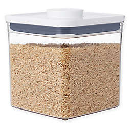 OXO Good Grips® POP 2.8 qt. Food Storage Container
