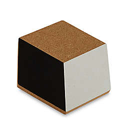 Core Kitchen™ Diamonds Square Cork Trivet