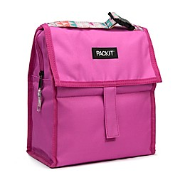 PackIt® Freezable Lunch Bag