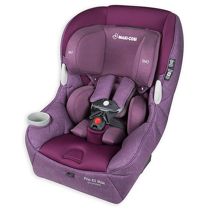Alternate image 1 for Maxi-Cosi® Pria™ 85 Max Convertible Car Seat