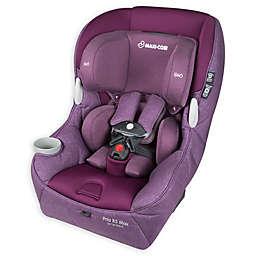Maxi-Cosi® Pria™ 85 Max Convertible Car Seat
