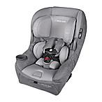 Maxi-Cosi® Pria™ 85 Max Convertible Car Seat in Nomad Grey