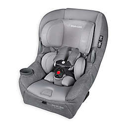 Maxi-Cosi® Pria™ 85 Max Convertible Car Seat in Nomad Grey