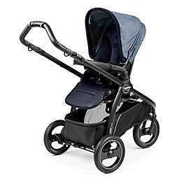 Peg Perego Book Scout Stroller