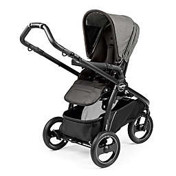 Peg Perego Book Scout Stroller in Atmosphere