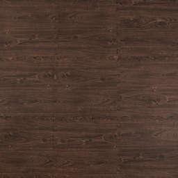 Tadpoles™ Woodgrain Plush 9-Piece Play Mat in Brown