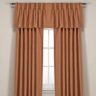 Union Square Window Curtain Panels